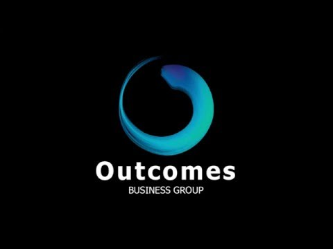 The Easiest Way to Improve Your Sales Process   Outcomes Business Group