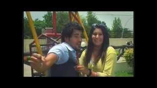 GHARWALI TE BAHARWALI (Best Punjabi Comedy Movie ,Film) Part - 1,2,3,4,5,6 2014