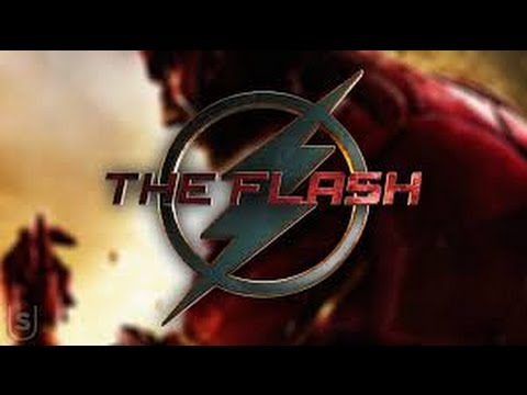how to install the flash mod
