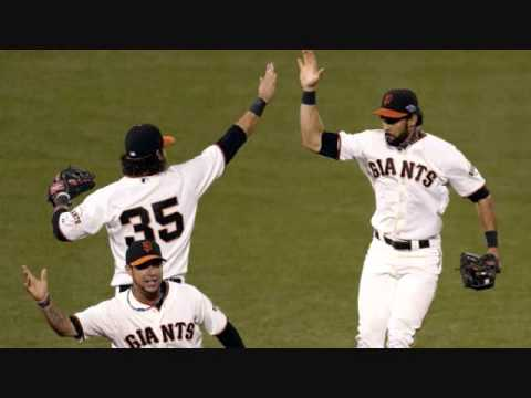 NLCS: San Francisco Giants Force Winner-Take-All Game 7 Against Cardinals