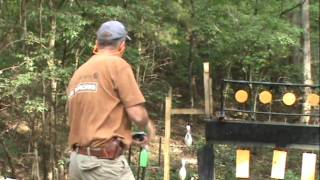 642 S&W .38 Special (Chapter 2)