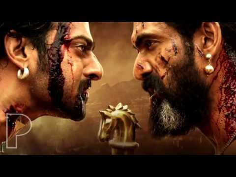 Baahubali 2 Creates History on Box Office, Day 1 Collection Exceeds 200 Crore