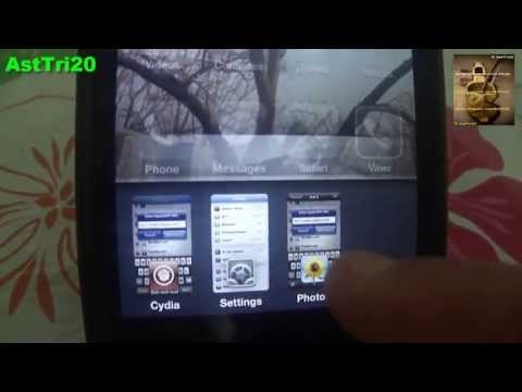 How To Get Auxo on iPhone/iPad/iPod Touch/iPad Mini For Free On iOS 6.1.3/6.1.2/6.0/5.1.1/5.0.1