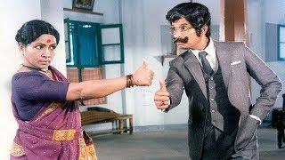 Sagalakala Samanthi Full Movie # Tamil Movies # Tamil Comedy Movies # Tamil Super Hit Movies
