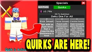 Roblox Anime Fighting Simulator All Training Locations Real - Playtube Pk Ultimate Video Sharing Website