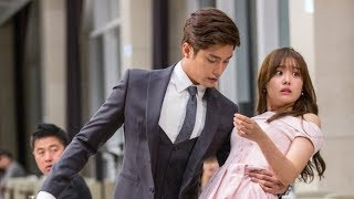 Main Tera Boyfriend Song (korean mix) | Arijit Singh | Neha Kakkar | raabta | Love Song