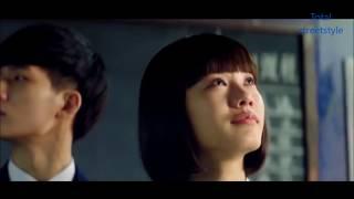 Aise na mujhe tum dekho | kishore kumar | korean mix