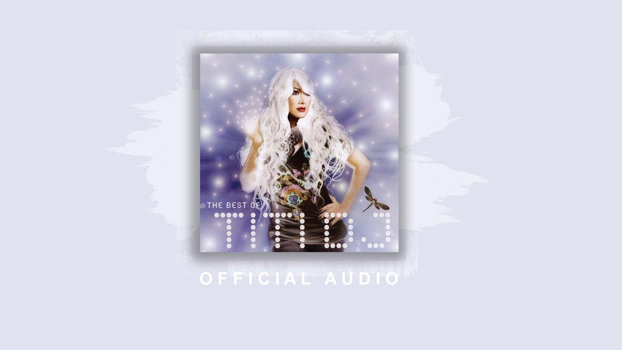 Download Titi DJ - Sempat Melayani Hatimu MP3 Gratis