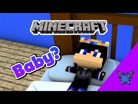 How to make a baby in Minecraft