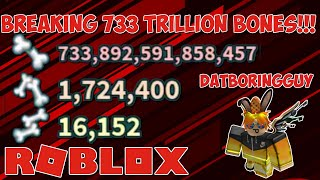 roblox broken bones iv Videos - 9tube tv