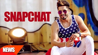 News   Snapchat   Jassi Gill   Full Song Coming Soon   Speed Records