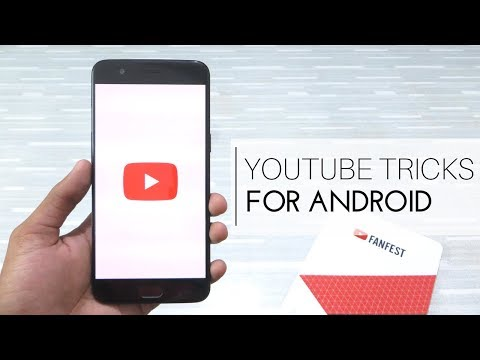 10 YouTube Tricks You Should Be Using!