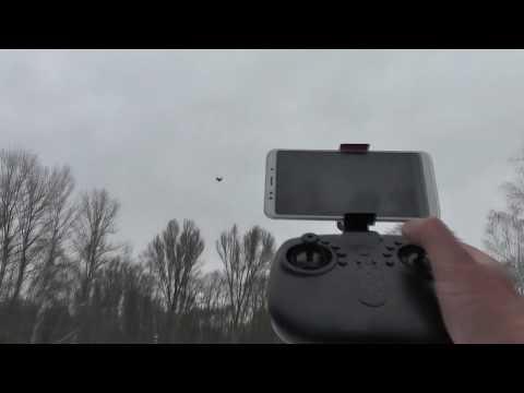 Xxx Mp4 Квадрокоптер HJMAX с Wi Fi камерой Обзор 3gp Sex