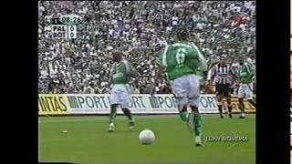 01 04 · Gol e hino do Palmeiras dfbe7c8bf052c