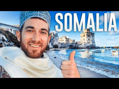 Xxx Mp4 WHAT IT 39 S LIKE VISITING SOMALIA Mogadishu 3gp Sex