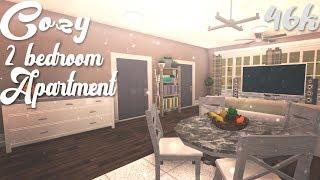 Cozy Bedroom Bloxburg Cozy Bedroom Ideas