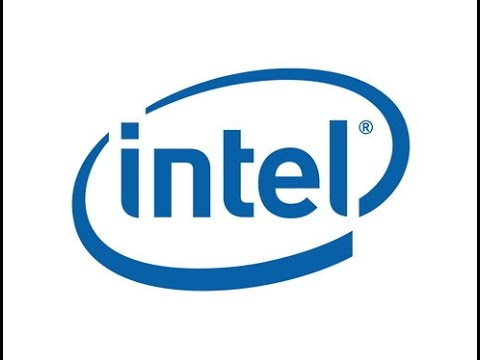 How to Update/Download Your Intel HD Graphics Driver in Windows 7/8.1/10 Free