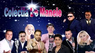 Download Colectia De Manele
