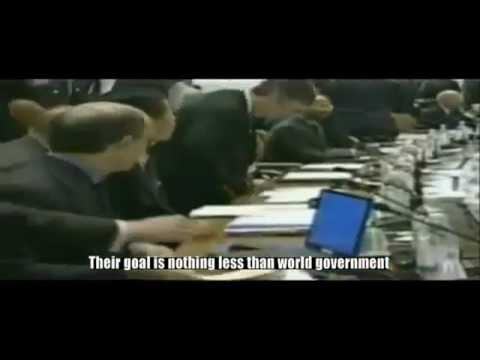 Imminent Televised Event_ Mass Arrests of 10,000 Global Caba.mp4