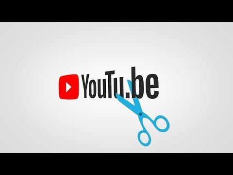 youtube.com vs. youtu.be
