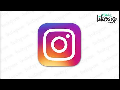 Auto Likes IG - Automatically Promote Instagram Posts