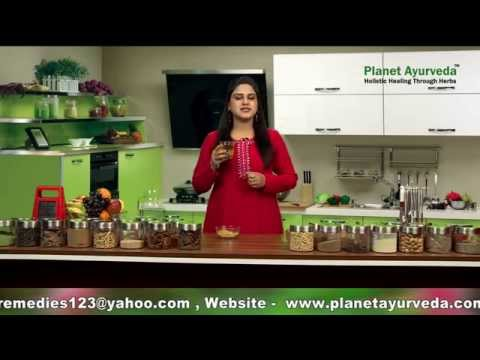 Home Remedies for Appendicitis   Relieve Pain and Inflammation of the Appendix Naturally