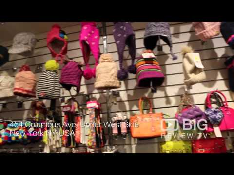 GREENSTONES a Clothing Store New York for Kids Fashion and Accessories