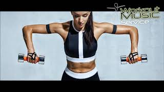 Workout Music Motivation for your Sports and Training 2020