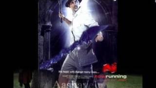 Ab Mujhko Jeena Full song(Remix)