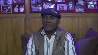 New Bollywood Movie  End Counter d o p Ashok Jamuar exclussive interview