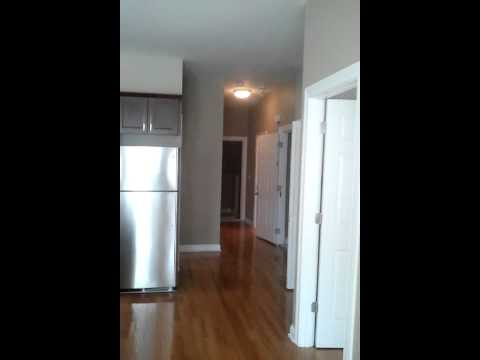 3 Bedroom Newly Renovated - A MUST SEE! Section 8 Welcome!!!