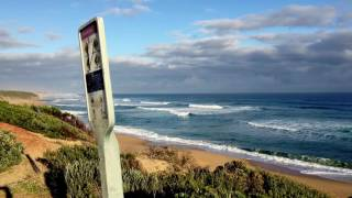 Phillip Island Day 3 - Vlog 153