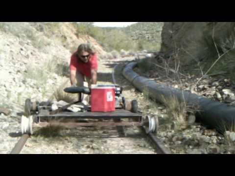 rail run1 part 3
