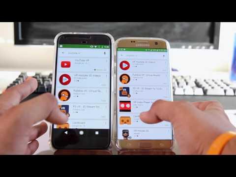 Youtube VR APP Download || Hindi