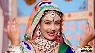 Majisa Bhatiyani Bhakti Song | Jatariyo Ra Tola Majisa | Asha Vaishnav Song | Rajasthani Bhajan 2015