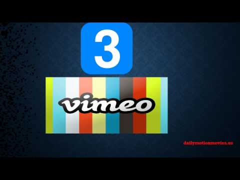 Websites to earn money by Video Uploading
