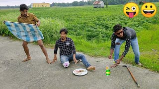 Must watch funny comedy video/2020//by Bindass Club//