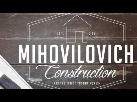 MIHO CONSTURCTION - WHEN FROZEN PIPES BURST