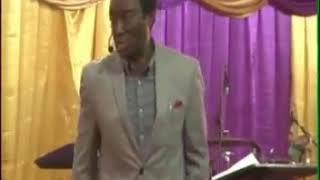 Maombi Muhimu, Ili Tuweze Kushinda Kazi Zetu