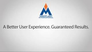 MFI Slow Website Commercial