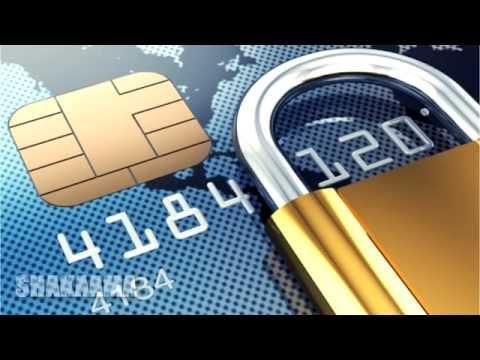 SECURED CREDIT CARDS VS PREPAID CARDS