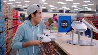 New Best Zach King Magic Tricks - Best Magic Vines Ever