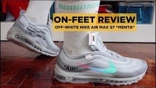 58141acfc221 replica off white nike air max 97 Videos - 9videos.tv
