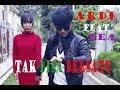 Ardi Feat Dea  - TAK BISA BERSATU ( Video Music )