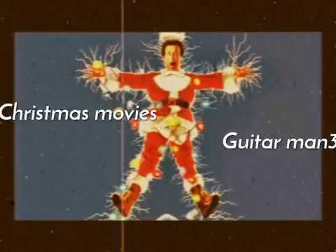 Christmas movies funny pictures and quotes