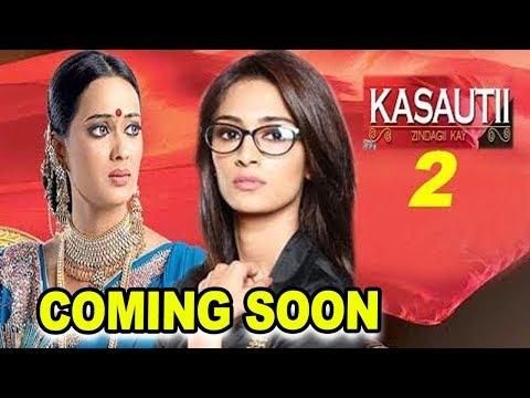 Kasauti Zindai Ki - 11th June 2018   Upcoming Twist   Star Plus Kasauti Zindai Ki Serial 2018