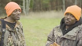 N.o.d.r. | First Time At Deer Camp | Full Episode On Carbontv.com