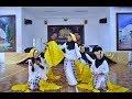 Download  TARI YA HABIBAL QOLBI XII AGAMA 1 MP3,3GP,MP4