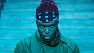 KSI - Poppin (feat. Lil Pump & Smokepurpp) [Official Music Video]