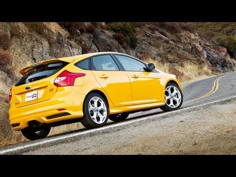 Car Color Trends | #AskTheCarPeople
